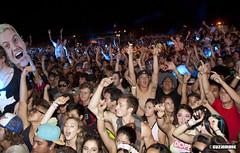 WM_Fans6_8196 (T_Bowlz) Tags: party disco justice dj hard led rave fans bassnectar mroizo crystalcastles busyp edbanger brodinski hardsummer aliceglass pedrowinters breakbot dillonfrancis gesaffelstein hardsummer2013