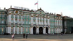 IMG_2832 ed (BumbyFoto) Tags: travel stpetersburg russia palace hermitage winterpalace