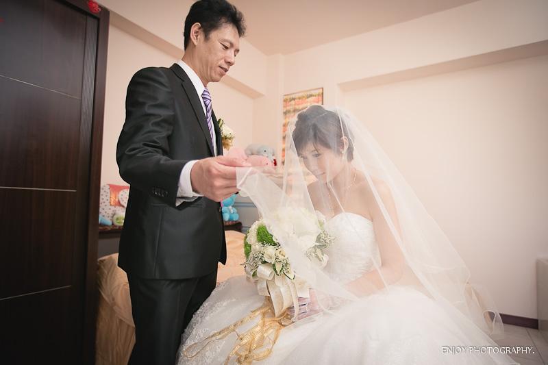 品品 念盛 婚禮-0105.jpg
