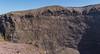 Vesuvius Crater (Peter J Dean) Tags: family vacation italy sun holiday volcano lava rocks italia campania crater summit napoli naples ash vesuvius leisure sorrento bayofnaples terzigno canonef1635mmf28liiusm canoneos5dmarkiii