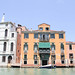 "Citytrip_Venise_2012-61 • <a style=""font-size:0.8em;"" href=""http://www.flickr.com/photos/100070713@N08/9478881898/"" target=""_blank"">View on Flickr</a>"