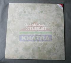 Gạch bóng kiếng Đồng Tâm DELUX01