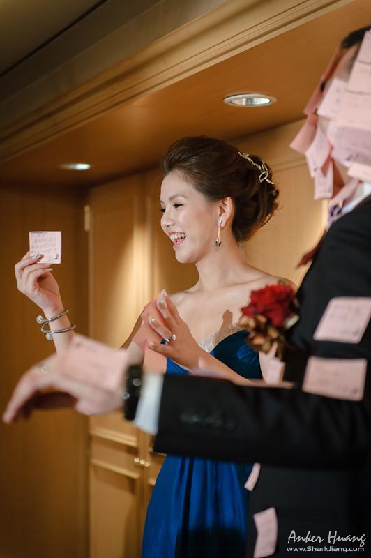 婚攝Anker-20130629-西華飯店095