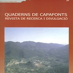 Quaderns de Capafons016 copia