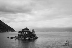 _MG_9194++ (lanych) Tags: china canon shangrila yunnan dali lijiang 1755 2013