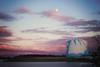 259b.365 | local colour, right (sidemtess | linda) Tags: ocean pink sky colour beauty 35mm canon evening raw flowing 365 manual luscious 35mmf2 60d canon60d sidemtess shuttersisters365 sundownontheatlantic 259b365