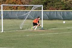 7DI_7547-edit- JTHS Varsity_NR (Bob_Larson_Jr) Tags: boys sport youth football soccer highschool varsity jefferson futbol falcons njac northwestjerseyathleticconference