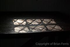 SG102268-1 (acornuser) Tags: park old uk light blackandwhite bw sunlight house tree window gardens woodland john table 1 countryside wooden elizabeth 1st palace tudor hatfield grounds hertfordshire tradescant samsunggx10