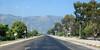 Turquie - jour 17 - Route de Patara à Antalya et Mont Chimère - 08
