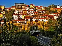 Veliko Tarnovo (cod_gabriel) Tags: bulgaria velikotarnovo bulgarien velikoturnovo bulgaristan    velikotrnovo          velikotrnovo