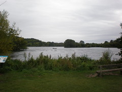 (ngaugeed) Tags: lake hertfordshire rickmansworth aquadrome flickrandroidapp:filter=none