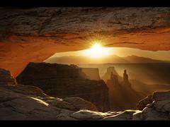 mesa-arch-1400 (babybluebbw) Tags: moab