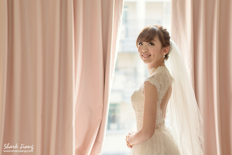 2013.09.15_blog-0018