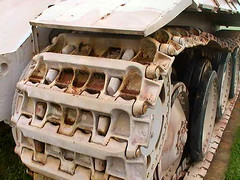 """Panther Ausf.D (1) • <a style=""""font-size:0.8em;"""" href=""""http://www.flickr.com/photos/81723459@N04/10551028844/"""" target=""""_blank"""">View on Flickr</a>"""