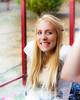 Jelena (ntrifunovic) Tags: portrait closeup outdoors happy outdoor barbecue rodjendan jelena vikendica rostilj tresnja