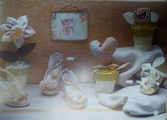 Παπούτσια βάπτισης www.zoisthanos (18)