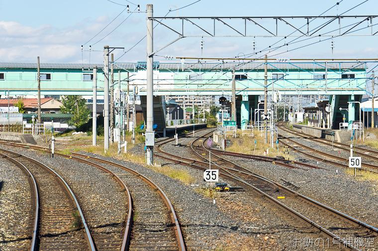 20131018日本行第二天-661