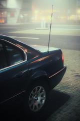 E38 730i (bochmann.photo) Tags: sedan metallic 7 bmw series luxury 750i e38 740i 735i oberklasse 730i 728i siebener ascotgreen ascotgrn