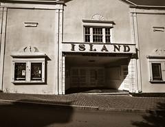 Cinema Paradiso (cbonney) Tags: island marthas vineyard oak theater massachusetts bluffs