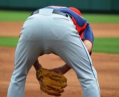 LonnieChisenhall butt and straps (jkstrapme 2) Tags: jockstrap hot male ass cup jock pants baseball butt strap tight athlete