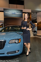 LA Auto Show 2013-25.jpg (FJT Photography) Tags: pictures auto show new blue girls red white black hot sexy beautiful car yellow canon la photo losangeles model women flickr pretty photos models picture pic hollywood blonde vehicle 5d motor females brunette product lacc specialist markiii 2013 productspecialist laautoshow2013