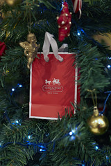 Merry Christmas (Alfred Life) Tags: leica xmas 50mm shanghai f14 m  merrychristmas summilux  m9  m50mmf14 m5014 6bit  leicam9 m9p  leicam9p