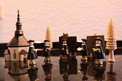 Weihnachtssnger vor der Seiffener Kirche 01 (Stefan_68) Tags: christmas church germany weihnachten deutschland navidad town advent dorf kirche noel stadt singer christmasdecoration nol natale christmasvillage eglise chor kerstmis weihnachtsdekoration julfest weihnachtsschmuck jule weihnachtsdeko snger deko dekoration dcorationdenol weihnachtsdorf seiffenerkirche villagedenol