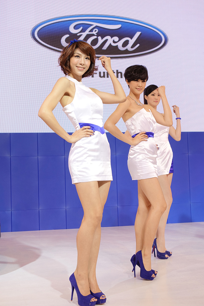 2014台北車展SG篇-005