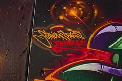 DAMN REKS CREMA, HAPPY NEW YEAR 2013, FSC | FURIOUS STYLES CREW, Sydhavnens Hall Of Fame (fonzi74/gbCrates) Tags: street new city urban streetart art by copenhagen grit denmark happy graffiti hall paint raw alt kunst tag graf year fame tags gritty can spray burning burnin crew gb damn styles rough graff cph aerosol burner revolutionary danmark crema ruff christensen emil alternative crates burners furious chr spraycan fsc godt frederik nytr grimey sydhavnen sydhavn reks grimy tagz alternativ 2013 revolutionr sydhavns hyer sydhavnens fonzi74 gbcrates hyerchr sprjtemaling