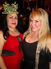 "1/4/13 LISA MARIE GARBO PRESENTS CLUB BOUNCE ""2FER"" PARTY! BBW (CLUB BOUNCE) Tags: bbw plussize biggirls plussizefashion bbwdating bbwnightclub lisamariegarbo bbwclubbounce plussizepictures plussizepics longbeachbbw losangelesbbw"
