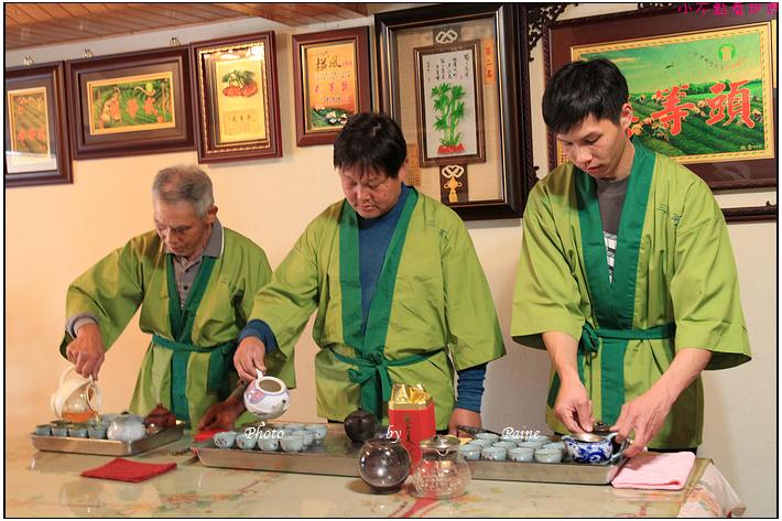 龍潭三水茗園 (11).JPG