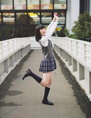 松井珠理奈 画像94