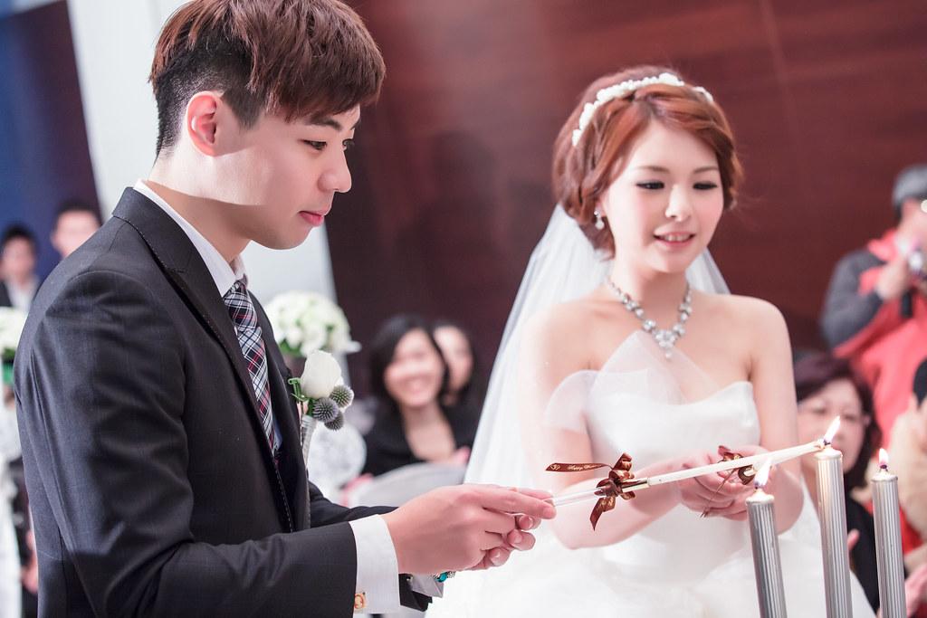 台北內湖麗庭 婚攝-CC