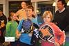 """sergio y diego padel subcampeones menores niños Torneo Padel Invierno Club Calderon febrero 2014 • <a style=""""font-size:0.8em;"""" href=""""http://www.flickr.com/photos/68728055@N04/12600300155/"""" target=""""_blank"""">View on Flickr</a>"""