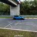 Mini Cooper S Works @Nurburgring Touristenfahrten 10/2013