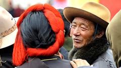 Tell me a story, we are the story. Tibet 2013 (reurinkjan) Tags: 2013 zarlo བོད་ལྗོངས། ©janreurink tibetanplateauབོད་མཐོ་སྒང་bötogang tibetབོད dardoདར་མདོ་county khamཁམས།easterntibet ༢༠༡༣ khamཁམས་བོད khamsbodkhamwö lhaganggrassland tapshu
