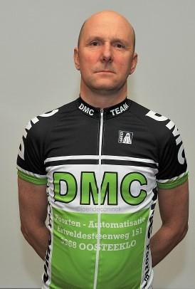 DMC (11)