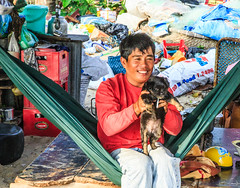 Asia/Vietnam/Muine (AntonKuznetsov) Tags: world ocean trip travel original sunset sea portrait people abstract beach beauty smile face animals kids children fun idea monkey amazing fantastic fisherman asia vietnam vision palmtree enjoy abstraction unusual traveling unbelievable professionalphotography 2014 muine feelgood bestphotos