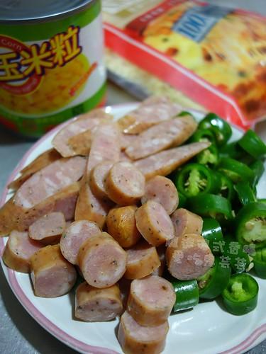 6龍達食品德式香腸006.jpg