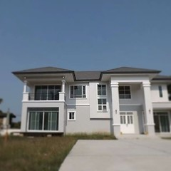 บ้านเช่ารามคำแหง / บ้านหลังใหญ่ ใหม่เอี่ยมกว้างขวาง 200 ตรว.จอดรถได้ 20 คัน ใกล้ BigC รามคำแหง - คลิกที่นี่เพื่อดูรูปภาพใหญ่  บ้านเช่ารามคำแหง / บ้านหลังใหญ่ ใหม่เอี่ยมกว้างขวาง 200 ตรว.จอดรถได้ 20 คัน ใกล้ BigC รามคำแหง - คลิกที่นี่เพื่อดูรูปภาพใหญ่  บ้า