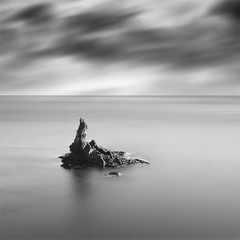 The Finger (DavidFrutos) Tags: longexposure sunset sea bw costa seascape beach water monochrome rock clouds square landscape atardecer monocromo coast mar agua rocks finger fineart playa paisaje bn minimal filter le lee nubes minimalism minimalismo canondslr almería dedo cabodegata roca rocas 1x1 waterscape filtro largaexposición filtros neutraldensity canon1740mm gnd8 graduatedneutraldensity densidadneutra davidfrutos 5dmarkii niksilverefexpro bwnd8 singhraygnd09 hitechnd64