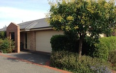 4/11 Tea Gardens, Gungahlin ACT