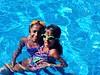 IMG_2452 (zhiva_ram) Tags: del mexico playa chichenitza mayan cancun carmen priya niki isla jingu shruthi mujares