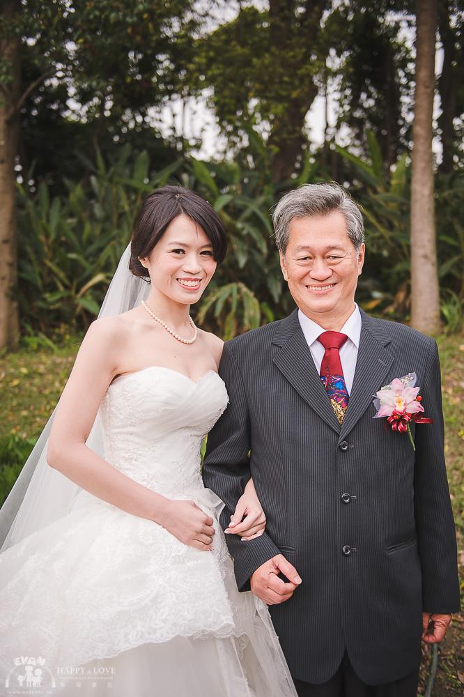 子瑄&睆璿 婚禮紀錄_33