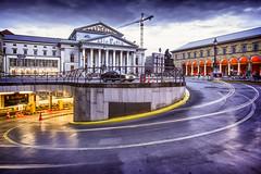 Oper München