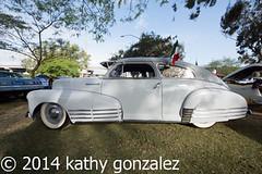 chicano park 1-1812 (tweaked.pixels) Tags: chevrolet sandiego 1947 chicanopark fleetline easterweekend pixelfixel tweakedpixels ©2014kathygonzalez