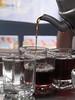 un tea in Egitto (squarzenegger) Tags: egitto veterinarifotografi squarzenegger