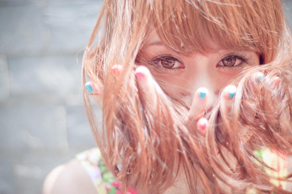 夏日微風_139