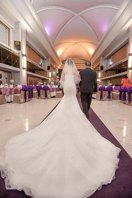 Gudy Wedding, Redcap-Studio, 台北婚攝, 和璞飯店, 和璞飯店婚宴, 和璞飯店婚攝, 和璞飯店證婚, 紅帽子, 紅帽子工作室, 美式婚禮, 婚禮紀錄, 婚禮攝影, 婚攝, 婚攝小寶, 婚攝紅帽子, 婚攝推薦,048