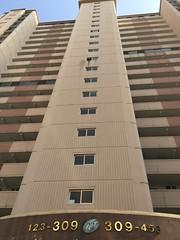 De flat van Sergey & Jae
